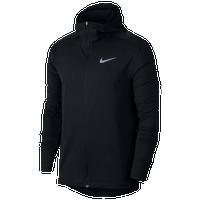 d85ebb237f2 Nike Sphere Element Full-Zip Hoodie 2.0 - Men s - Black