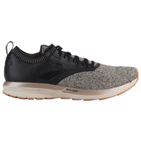 Brooks Ricochet LE - Men's - Black / Tan