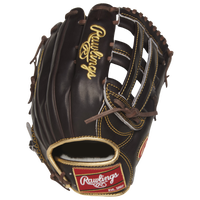 Rawlings Gold Glove RGG303-6B Fielder's Glove - Brown / Brown