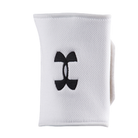 Under Armour Skill Wrist Coach - White / Black