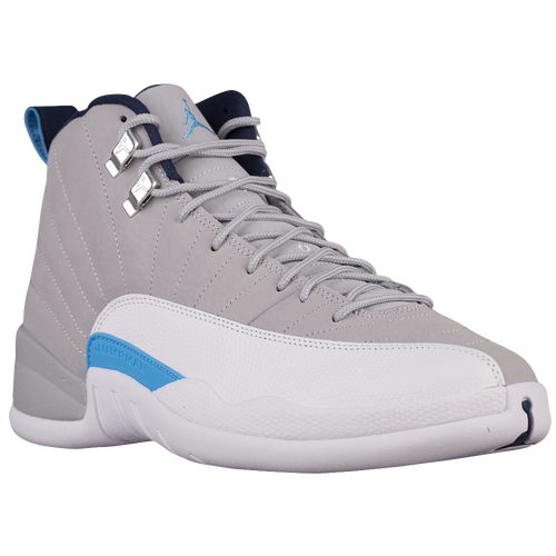 Air Jordan 12 Eastbay Chaussures