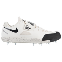 Nike Zoom Javelin Elite 2 - Men's - White