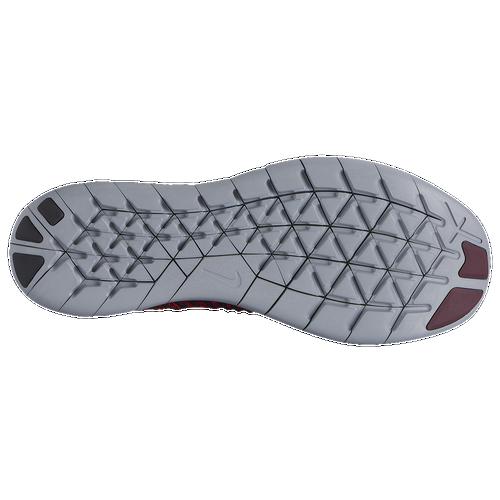 Nike Refuge Libre 3 0 Eastbay Sport Automobile