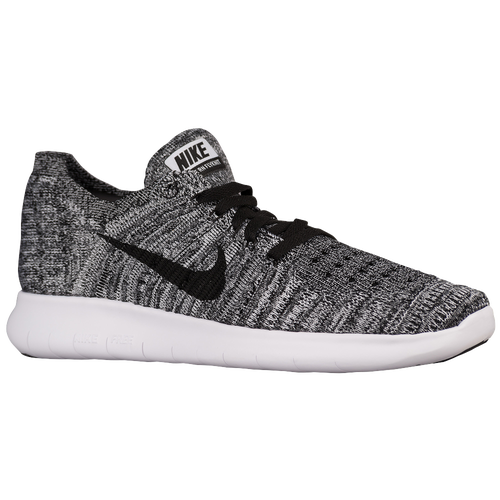 Nike Womens  Free  FLIYKNIT 4.0 Running Shoes Size Uk 4 Eur 37.5 100% Authentic