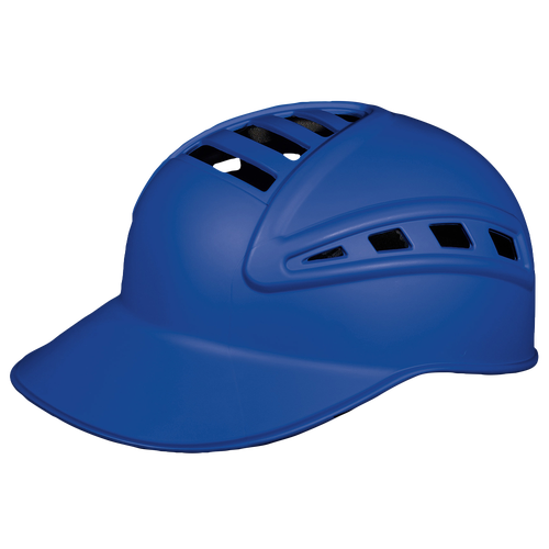 Wilson Sleek Pro Skull Cap Men S Baseball Sport