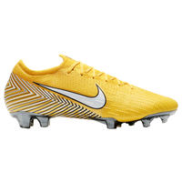 Nike Mercurial Vapor 360 Elite FG - Men's - Yellow