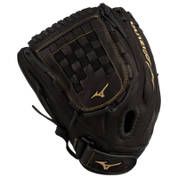 Mizuno MVP Prime Fastpitch Fielder's Glove - Women's - Black