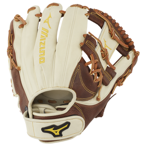 Mizuno Classic Pro Soft GCF1150F Fastpitch Glove - Women s - Softball -  Sport Equipment - Tan Brown 39ee69b22