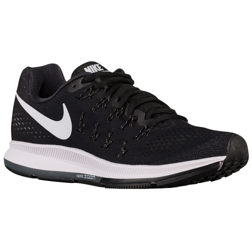 34d0356560a7 durable service Nike Air Zoom Pegasus 33 - Women s - Running - Shoes -  Black
