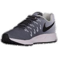 1817d25dbae798 Mens Nike Air Zoom Pegasus 34 Running Shoe at Road Runner Sports