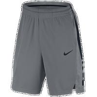 Nike Vente Short Élite Mens style de mode vente eastbay 9k1kat