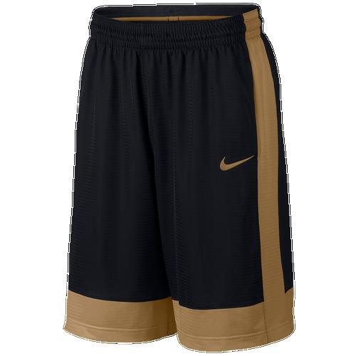 Nike Fastbreak Shorts