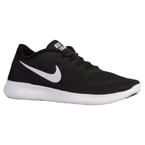 Nike Free Run 5 0 Eastbay Coupon