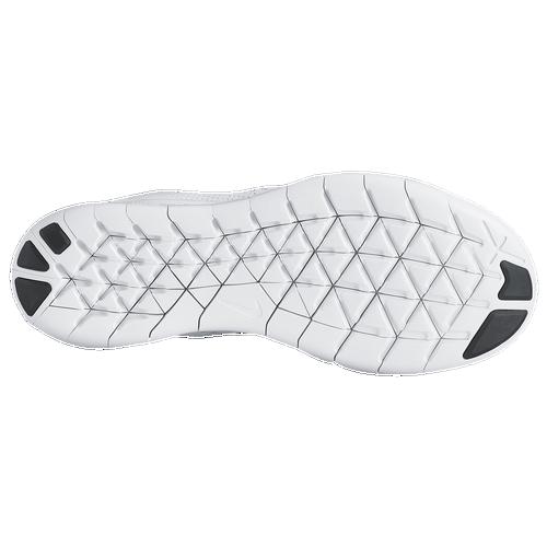 purchase cheap 55c0d fbefc Nike Zoom Winflo 4 Running Shoe For Women