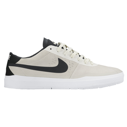 huge selection of 4a3b6 7d93d low-cost Nike SB Bruin Hyperfeel - Men s - Casual - Shoes - Summit White