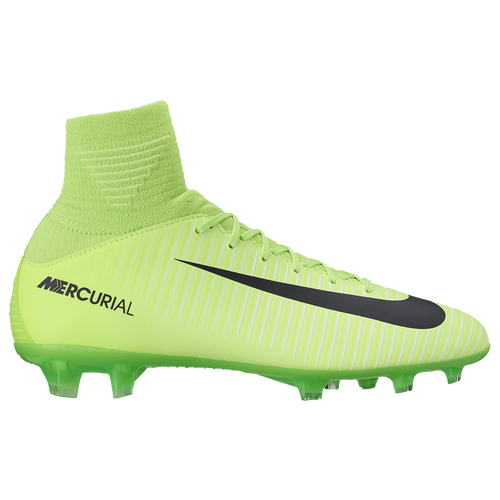 Nike Mercurial Superfly For Boys