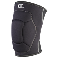 Cliff Keen The Wraptor 2.0 Kneepad - Men's - All Black / Black