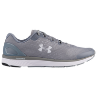 Under Armour Charged Bandit 4 - Men's - Grey