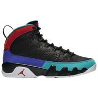 96dd0e2d907 Jordan 6 Rings - Girls' Grade School. $130.00 · Jordan Retro 9 - Men's -  Black