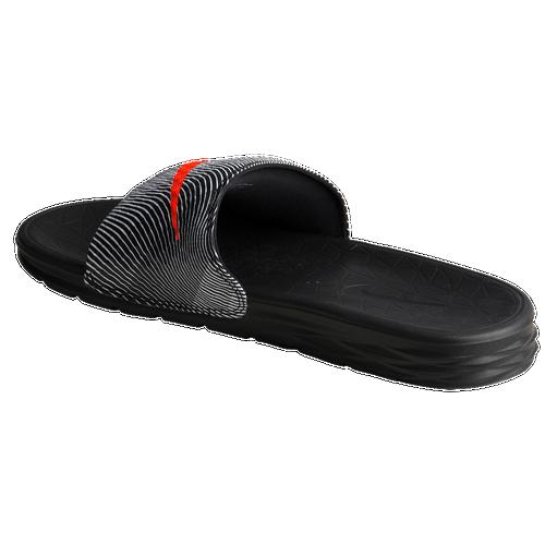 Nike Benassi Solarsoft Slide 2 Men S Casual Shoes