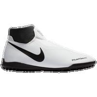 huge discount fc956 51091 Nike Phantom Vision Academy DF TF - Mens - White
