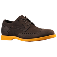 Timberland Stormbuck Lite Brogue Oxford - Men's – Buy them while supplies last