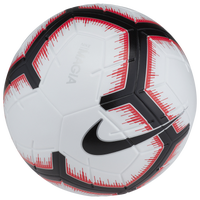 Nike Magia Soccer Ball - White / Black