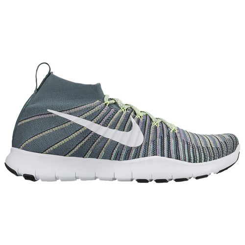 Nike Free 5.0 Tr Fit 4 Eastbay Promo