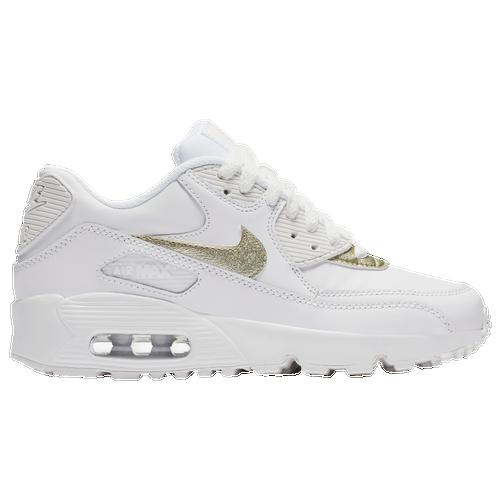 Filles Nike Air Préscolaire Max 90 Se