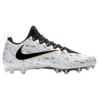 Nike Vapor Untouchable Pro - Men\u0027s - White / Grey