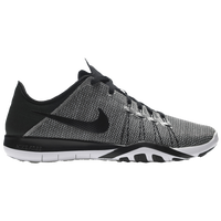 Eastbay Nike Trainer 3.0 Gratuit V4