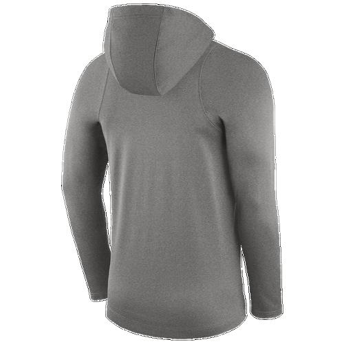 Nike College Basketball Hoodie Men S Clothing