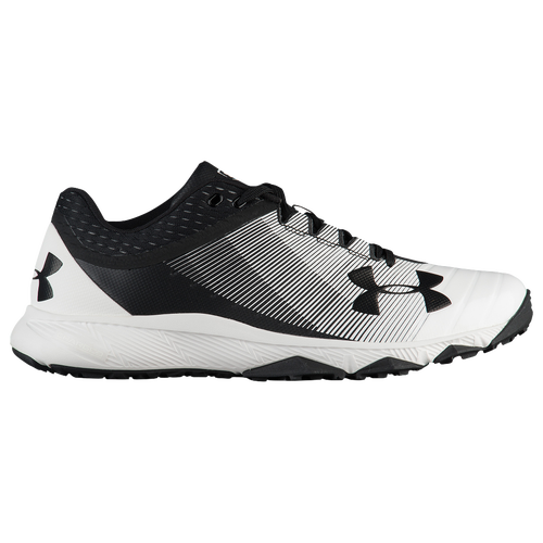 Under Armour Wide Toddler Shoes