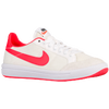 Nike Meadow '16 Women's Shoes Deals