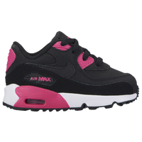 Details Size & Fit Shipping & Returns Reviews (35) Product Q & A. Modern  comfort meets retro style — this girls' Nike Air Max 90 ...