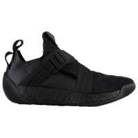adidas Harden LS 2 Buckle - Men's -  James Harden - Black