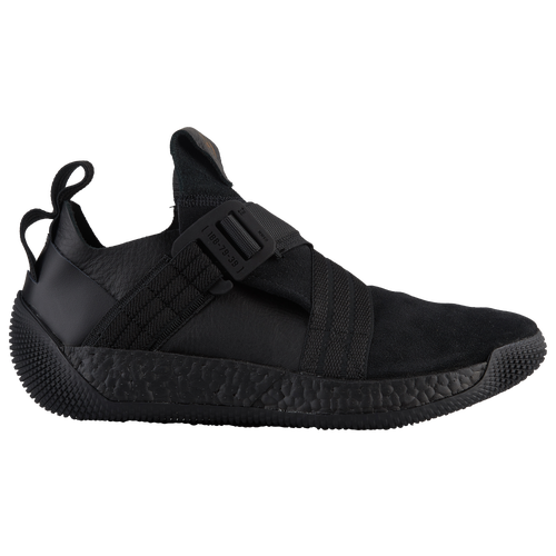 adidas Harden LS 2 Buckle - Men's - Basketball - Shoes ...
