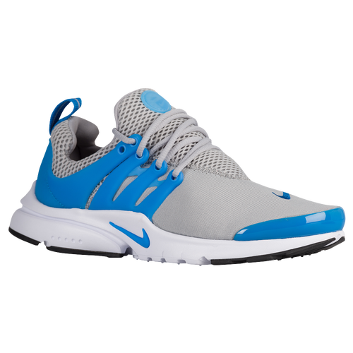 bb8230385c0a10 Nike Prestos For Boys Kids Air Force Nike White And Neon Green Dress ...