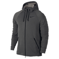 details for presenting casual shoes Basketball Hoodies & Sweatshirts | Eastbay.com