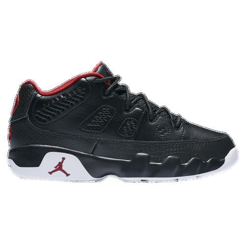 fa3d283ebed3 Nike Air Jordan 3 Line Drawing