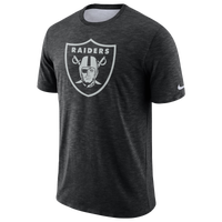 f869bb09c ... Nike NFL Sideline Dri-FIT Cotton Slub T-Shirt - Men s. Tap Image to  Zoom. Colors  8. Show All. X. Selected ...