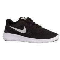 Nike Free Runners Jeunes