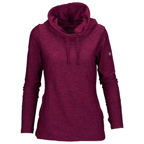 Sales promotion sale reliable reputation ASICS® Thermopolis Hoodie - Women's