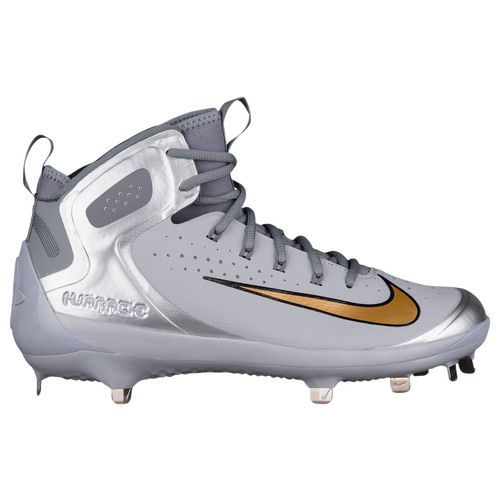 Nike Alpha Huarache Elite Men S Baseball Shoes