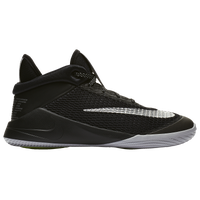 Nike Future Flight - Boys' Preschool - Black