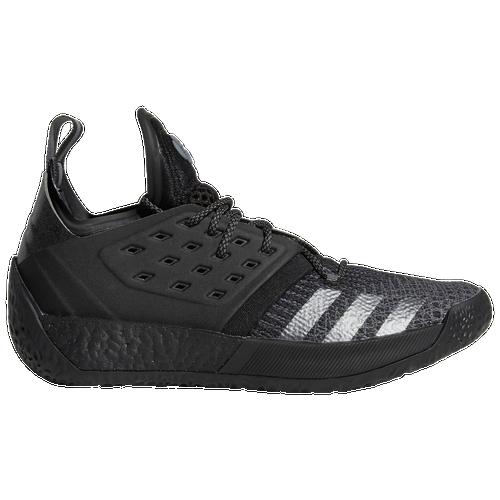 quality design 74683 01d79 order adidas harden vol. 2 mens basketball shoes james harden black grey  iron 3d68b 781a4