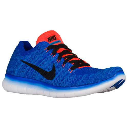 nike free shoes boys