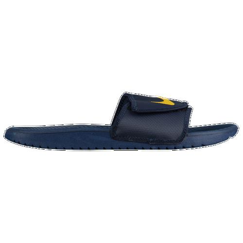 fec3c26d410 Nike Kawa Adjust Slide - Men s.  29.99. Main Product Image