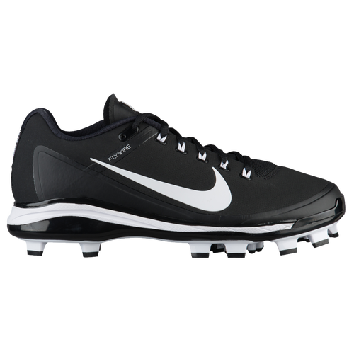 Nike Clipper 17\u0027 MCS - Men\u0027s - Black / White