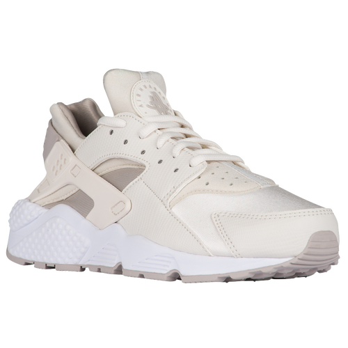 b22dca0c90d2 ... reduced nike air huarache womens casual shoes phantom light iron ore  white 2c856 a41e9
